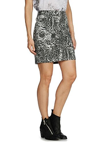 Diesel O-Aude-C Skirts (27)