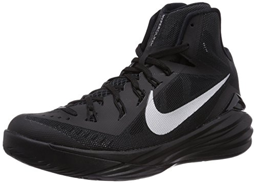 Nike Jordan Kids Jordan Jumpman Pro BG