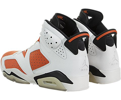 brand new bb683 08368 Air Jordan 6 Retro