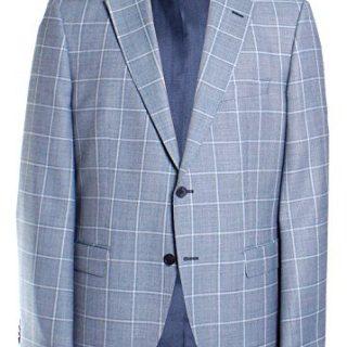 Hugo Boss Sportcoat