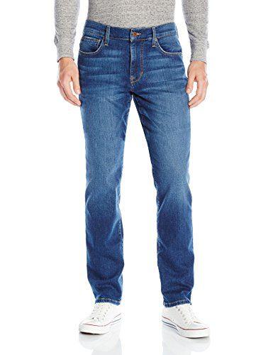Joe's Jeans Men's Brixton Straight and Narrow in, Bradlee, 36