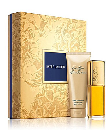 Estee Lauder Private Collection Pure Fragrance
