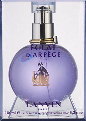 Lānvĭn Eclāt D'arpegė Perfumė for Women 3.4 fl. oz Eau de Parfum