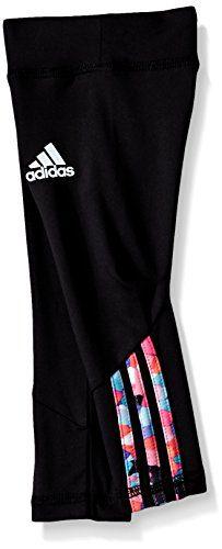 Home Shop Kids Girls Clothing Clothing Sets adidas Baby Girls  Wind Jacket  and Pant Set 22726cb3a