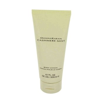 Cashmere Mist DONNA KARAN Women Body Lotion