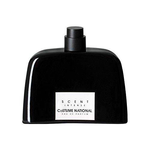 CoSTUME NATIONAL Scent Intense Eau de Parfum Spray, 3.4 fl. oz.