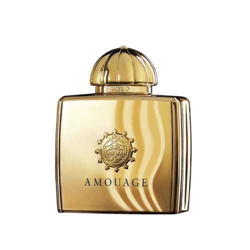 Amouage Gold Woman Eau de Parfum, 1.7 oz.