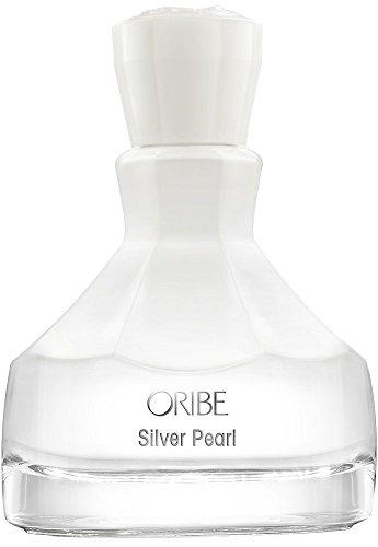 ORIBE Silver Pearl Eau de Parfum 1.7 fl. oz.
