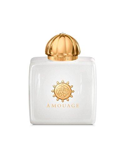 Amouage Honour Women Eau de Parfum Spray, 1.7 fl. oz.