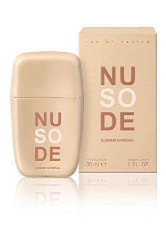 CoSTUME NATIONAL So Nude Eau de Parfum Spray 30 ml