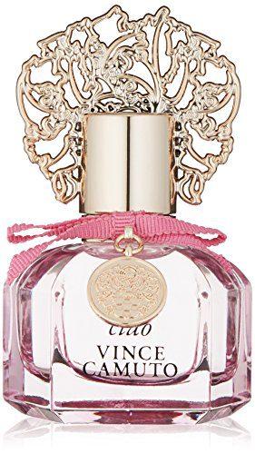 Vince Camuto Ciao Eau de Parfum Spray, 1.0 Fl Oz