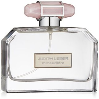 JUDITH LEIBER Minaudiere Eau De Parfum Spray, 3.4 oz.