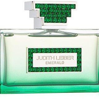 JUDITH LEIBER Emerald Limited Edition Eau de Parfum Spray, 2.5 fl. oz.