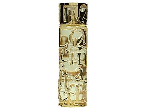 Lolita Lempicka Elle L'Aime Eau de Parfum Spray, 2.7 fl. oz.