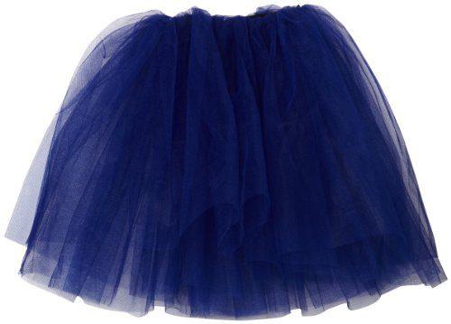62afc38b5 Capezio Little Girls' Diamond Lattice Circle Skirt, Black ...