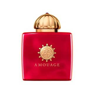 AMOUAGE Journey Women's Eau de Parfum Spray, 3.4 fl. oz.