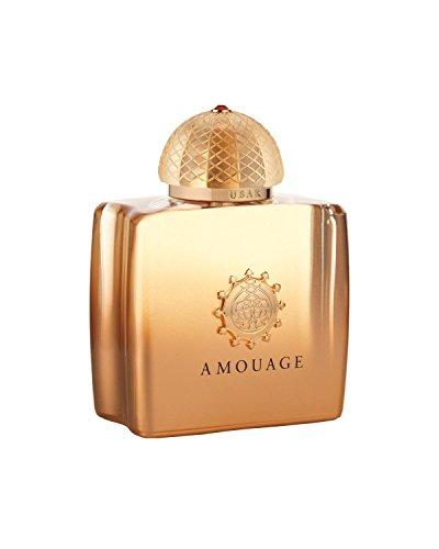AMOUAGE Ubar Women's Eau de Parfum Spray, 3.4 fl. oz.