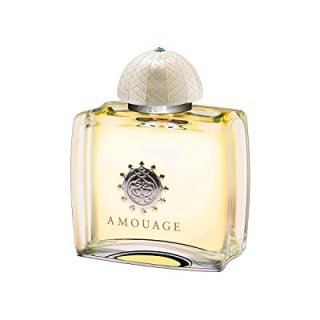 AMOUAGE Ciel Woman's Eau de Parfum Spray, 3.4 fl. oz.