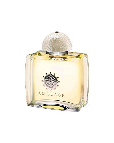 AMOUAGE Ciel Woman's Eau de Parfum Spray, 3.4 fl. oz.