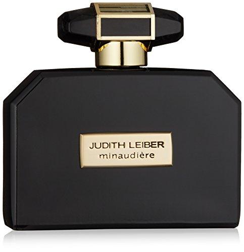 JUDITH LEIBER Minaudiere Oud Eau De Parfum Spray, 3.4 oz.