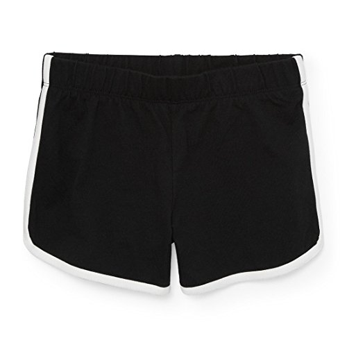 The Children's Place Big Girls Active Short