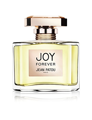 Joy Forever Eau de Parfum Spray, 2.5 Ounce