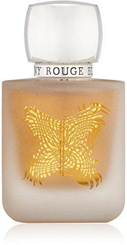 Rouge Bunny Rouge Tenera Eau De Parfum, 1.7 Fl Oz