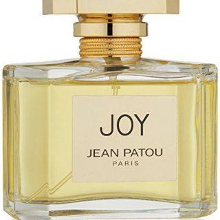 Jean Patou Joy Eau de Toilette Spray, 2.5 fl. oz.