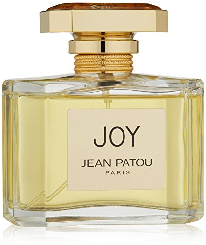 Jean Patou Joy Eau de Toilette Spray, 2.5 fl. oz.