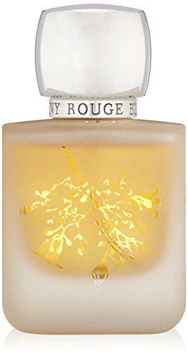 Rouge Bunny Rouge Lilt Eau De Parfum 1.7 Fl Oz