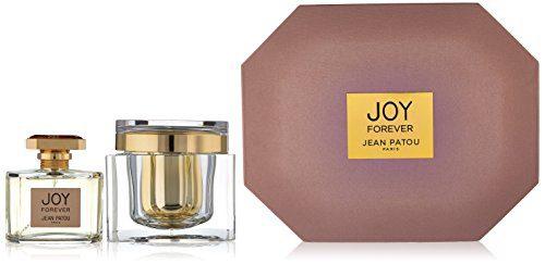 Jean Patou Joy Forever Eau de Toilette Gift Set