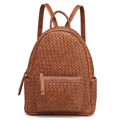 Small Women Backpack Purse for Women ladies Fashion
