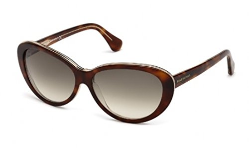 Balenciaga Sunglasses Color 52B