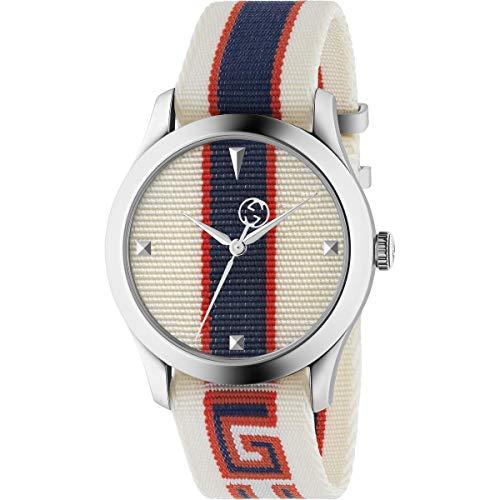 Gucci G-Timeless 38 mm YA1264071