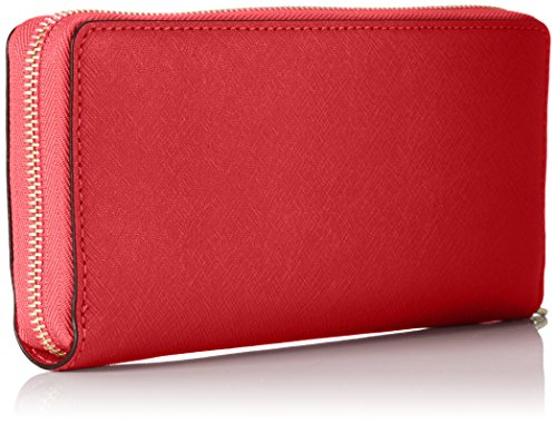 945e5daa232e Home / Shop / Women / Accessories / Handbags & Wallets / MICHAEL MICHAEL  KORS Jet Set Travel Leather Continental Wristlet