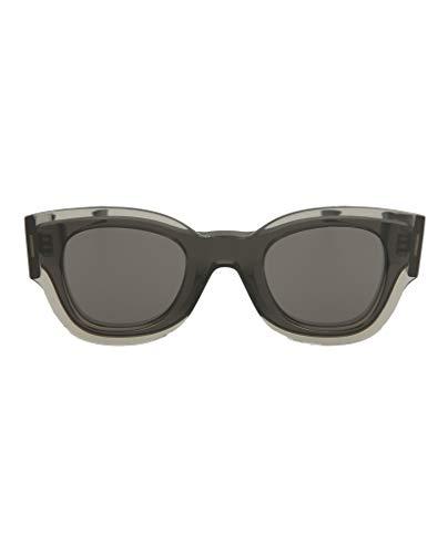 Sunglasses Celine Gray / IR gray blue lens