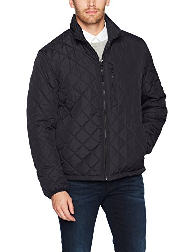 Marc New York by Andrew Marc Men's Humboldt Quilted Jacket