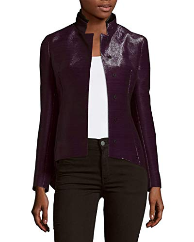 Akris Womens Beryll Jacket, 2