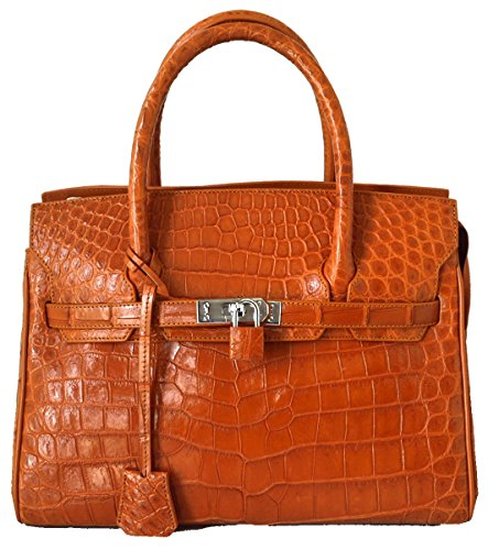 760a83959ec7 Handbags & Wallets Shop Fashion - Page 4 of 81 - CloutClothes.com ...
