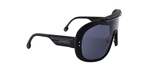 Carrera Men's Carrera Epica Black One Size