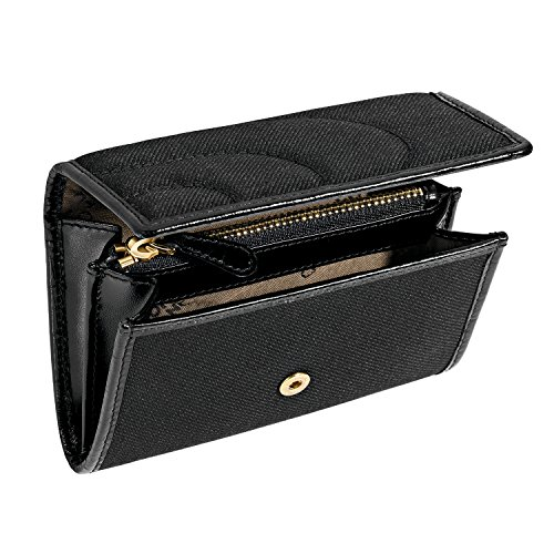 Montblanc Wallet Small with Flap