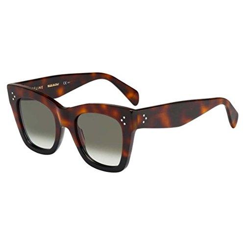 Celine Sunglasses Catherine Sunglasses 50mm