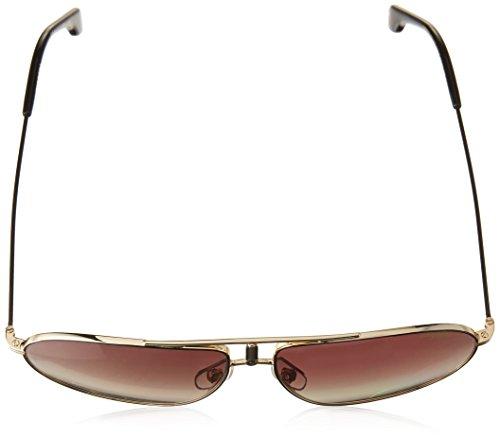 b038534a2da Home Shop Men Accessories Sunglasses   Eyewear Carrera Men s Bounds Aviator  Sunglasses