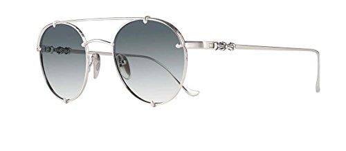 Chrome Hearts - Oralgami - Sunglasses