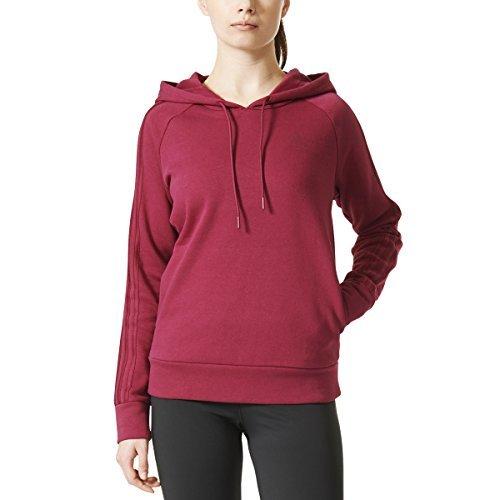 adidas Womens Athletics Essential Cotton Fleece