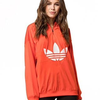 adidas Originals Women's OG CLRDO Hooded Sweatshirt