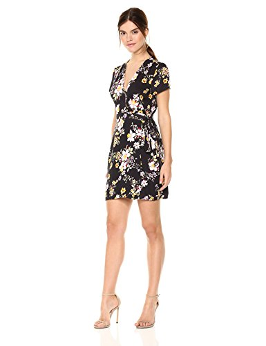 Yumi Kim Women's Grapevine Dress, Vintage Serenade XS