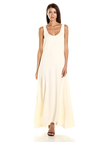 Theory Women's Palushaj_Rosina Crep Dresses