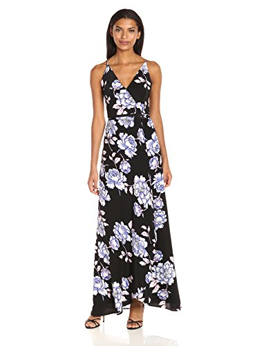 Yumi Kim Women's Rush Hour Silk Maxi