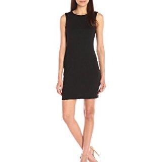 Susana Monaco Women's Aeliana Dress, Black M
